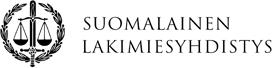 Suomalainen Lakimiesyhdistys